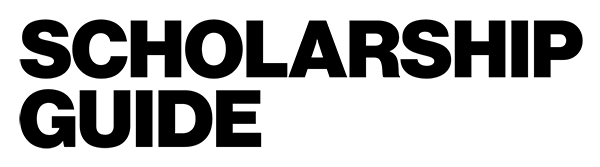Scholarship Guide Private Limited.